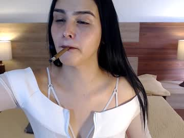 [17-01-20] sarithabunny record webcam show from Chaturbate