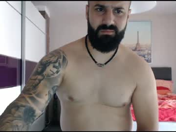 [31-08-20] sweetmuscleman webcam video from Chaturbate.com