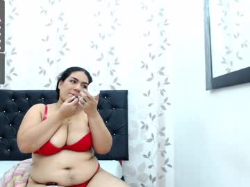 [12-01-20] samay_07 record private show video from Chaturbate