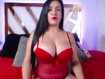 [26-07-21] lia_simons record video with toys from Chaturbate.com