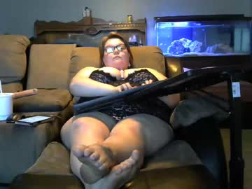 [23-03-20] karma2933 private show video from Chaturbate