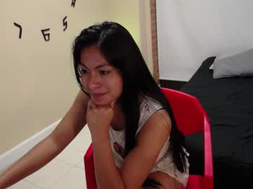 [31-03-21] sweet_colette1 premium show from Chaturbate