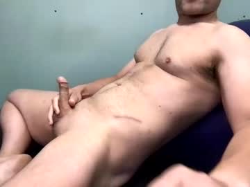 [15-06-21] ace25 record show with toys from Chaturbate