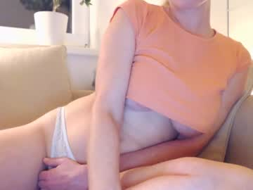 [15-12-20] yessii666 record private webcam from Chaturbate