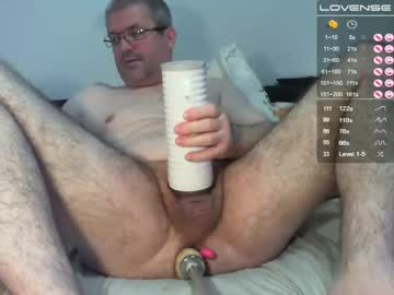[29-10-20] eyes12 show with cum from Chaturbate