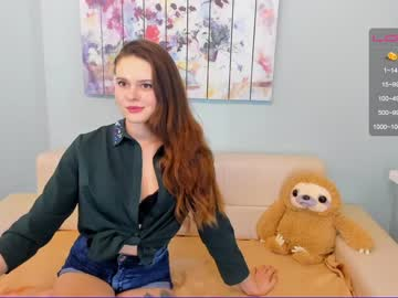 [10-01-20] shinyfoxie video with toys from Chaturbate.com
