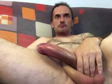 [16-10-21] orbitory private sex video from Chaturbate