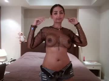 [18-02-20] pupelovedance cam video from Chaturbate.com