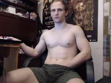 [21-03-21] xchris_wildx private from Chaturbate