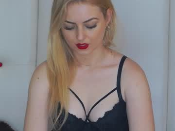 [14-01-20] erryka record private sex video from Chaturbate