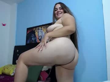 [08-08-20] hot_lady1919 record webcam show