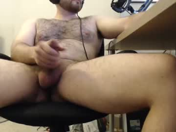 [23-03-21] tesla11119999 record private show video from Chaturbate