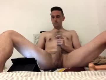 [20-03-21] patrick4354 record blowjob show from Chaturbate