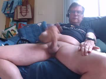 [17-10-20] aussiemalet webcam show from Chaturbate.com