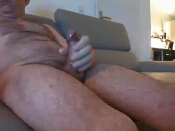 [02-03-20] gege_cool private webcam from Chaturbate.com
