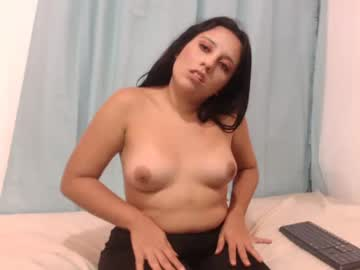 [10-08-20] girlcutexx blowjob show from Chaturbate.com