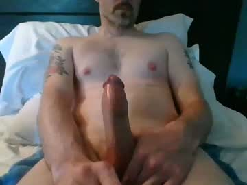 [05-06-20] hoosier42 record blowjob video from Chaturbate