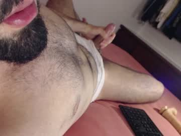 [06-11-20] vincentblowme record video with toys from Chaturbate.com
