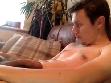[24-10-20] yesimlonely chaturbate private
