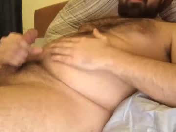 [19-01-20] arabiancub private XXX video