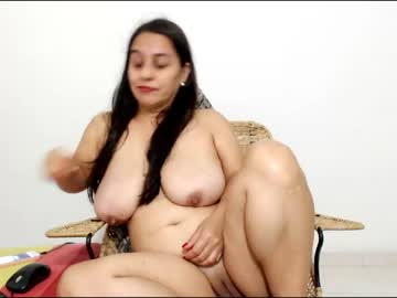 [11-06-21] isabellasexymature show with cum from Chaturbate.com