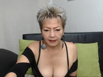 [10-03-20] taylormistress record public webcam from Chaturbate