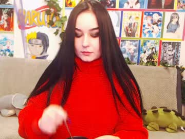 [11-11-20] yr_hot_erica video from Chaturbate