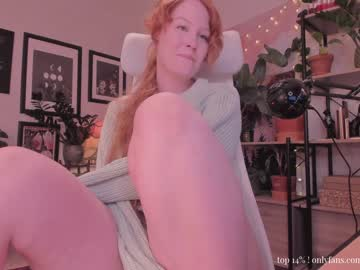 [11-03-21] jane_flowers blowjob show from Chaturbate.com