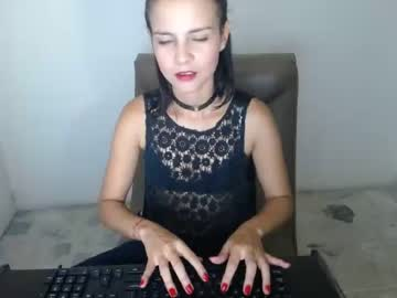 [14-02-20] lili_4200 show with cum from Chaturbate