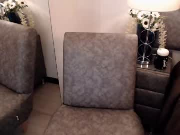 [02-05-21] lolyvin public webcam video from Chaturbate