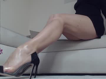 [21-01-21] missmiamor video with dildo from Chaturbate