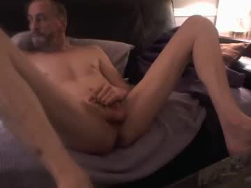 [16-09-20] adriansexaddict record video from Chaturbate.com