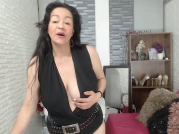 [16-06-20] maturefantasticforu private XXX video from Chaturbate.com