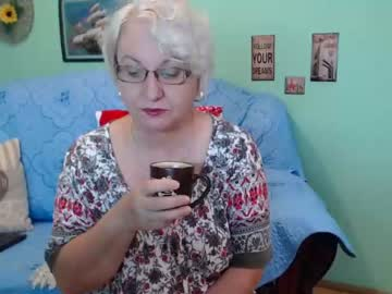 [02-06-21] puppy16traian private show video from Chaturbate.com