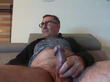 [23-01-20] gege_cool record premium show video from Chaturbate