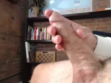 [25-07-20] ny_cannon315 private show from Chaturbate.com