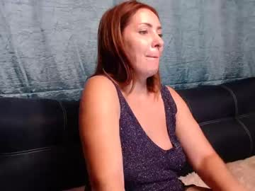 [02-08-20] caramelingrid record public show video from Chaturbate