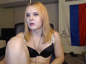 [28-07-20] chay97 private show from Chaturbate.com