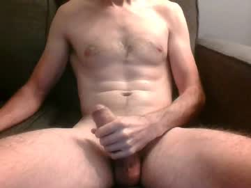 [25-07-20] naughtydude253 record private from Chaturbate.com