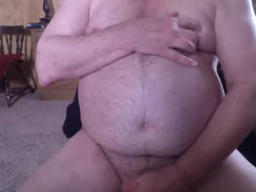 [18-05-20] parryandthrust69 private from Chaturbate