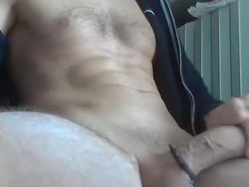 [12-03-21] bonnieclyde90 record private XXX show from Chaturbate.com
