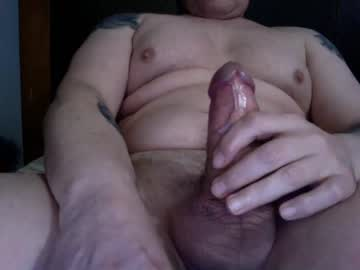 [05-05-20] cock4lust chaturbate video with dildo