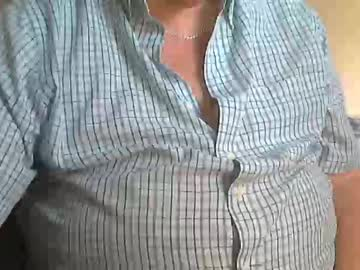 [01-07-21] hotejok show with toys from Chaturbate