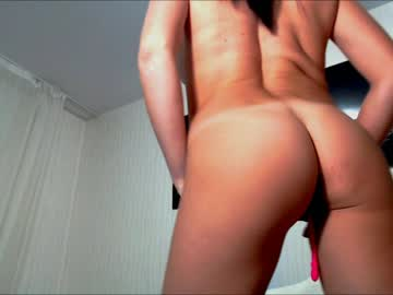 [08-01-20] nika_grace private sex video