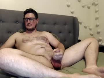 [24-10-21] nakedxhibitionist public webcam from Chaturbate