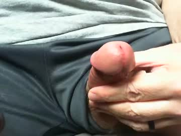 [19-09-20] chuckyb1959 record show with toys from Chaturbate