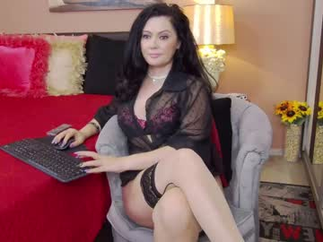 [01-11-20] dianacharm public webcam from Chaturbate
