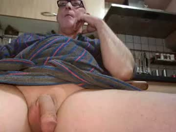 [09-03-20] thotho01 video from Chaturbate.com