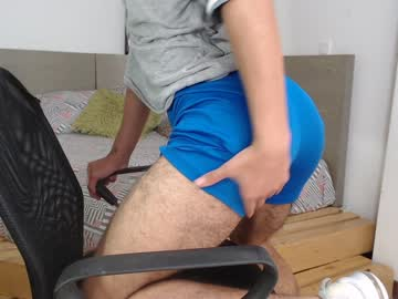 [20-01-20] nicholas_velez show with toys from Chaturbate.com