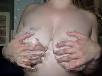 [15-06-20] chloebby96 blowjob show from Chaturbate